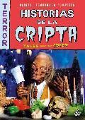 historias de la cripta   dvd   temporada 5 8436558195714