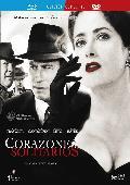 CORAZONES SOLITARIOS - BLU RAY+DVD -