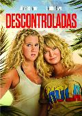 descontroladas - dvd --8420266011046