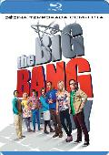 the big bang theory   blu ray   temporada 10 8420266011244