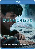DUNKERQUE - BLU RAY -