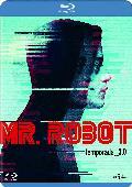 mr. robot - blu ray - temporada 3-8414533112109